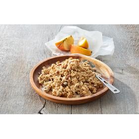Trek'n Eat Breakfast - Nutrition outdoor - muesli avec poudre de lait 150 g